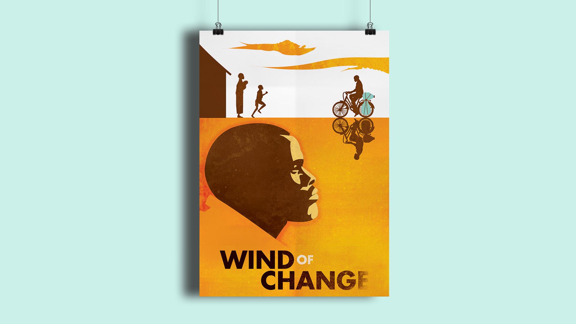 poster_windofchange
